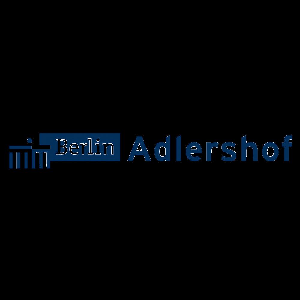 adlershof.png