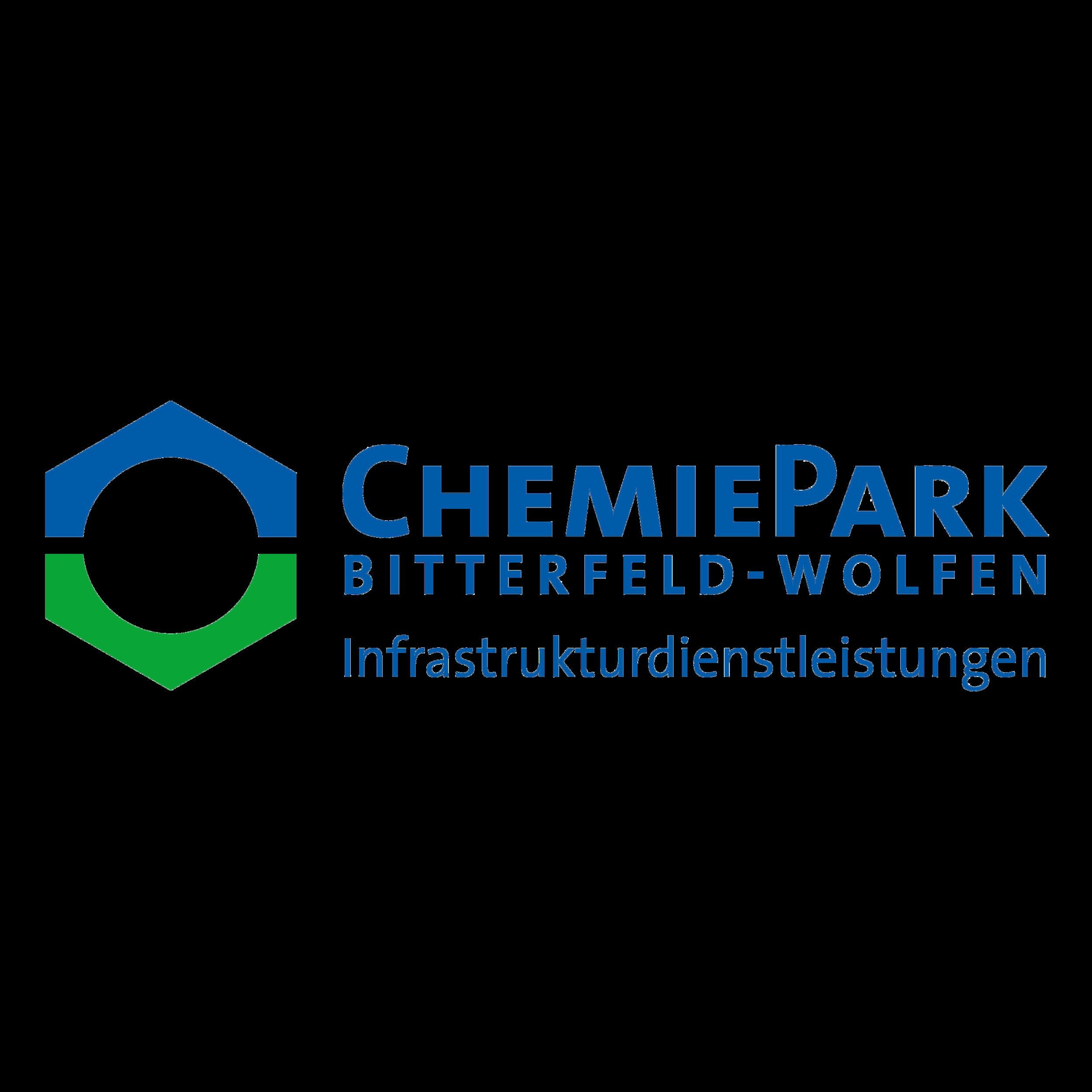 chemiepark.png