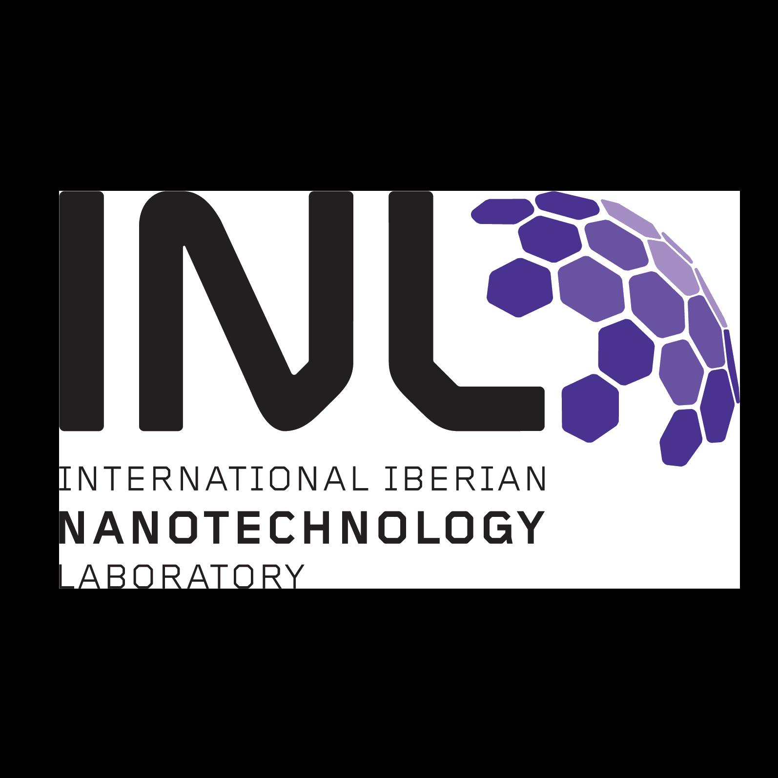 Logo_INL_HD-01.png