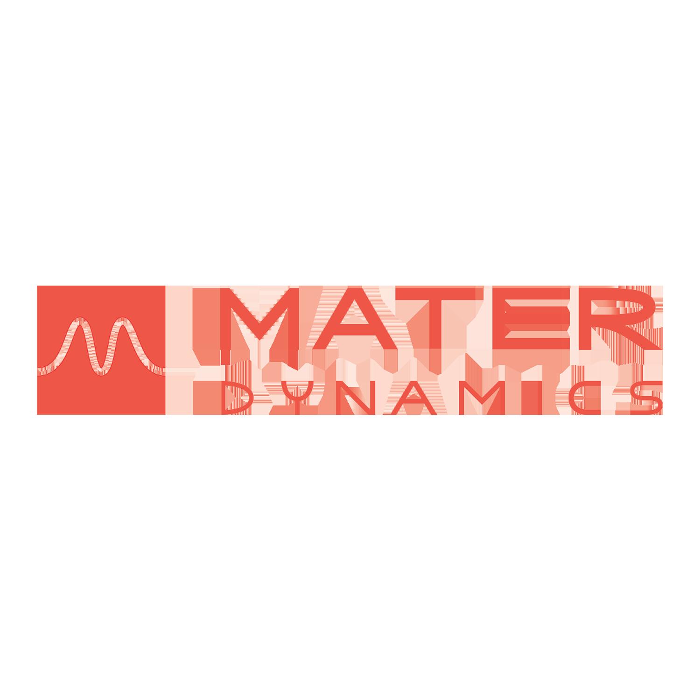 mater dynamics.png