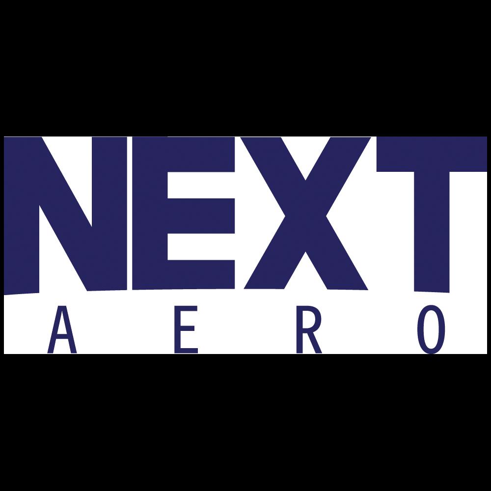 next aero 2.png