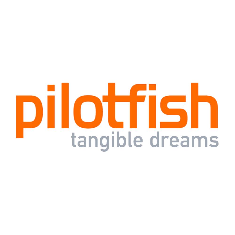 pilotfish.png