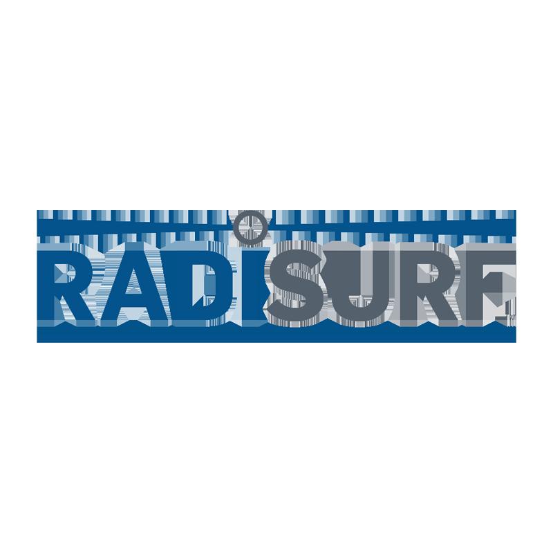 RadiSurf-logo.png