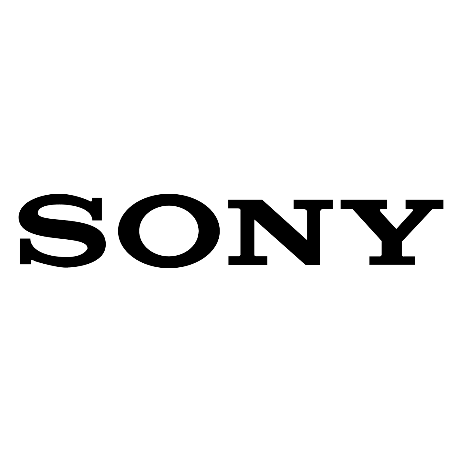 sony web.png
