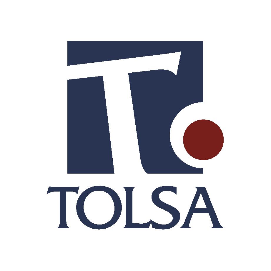 logo vertical TOLSA color.png