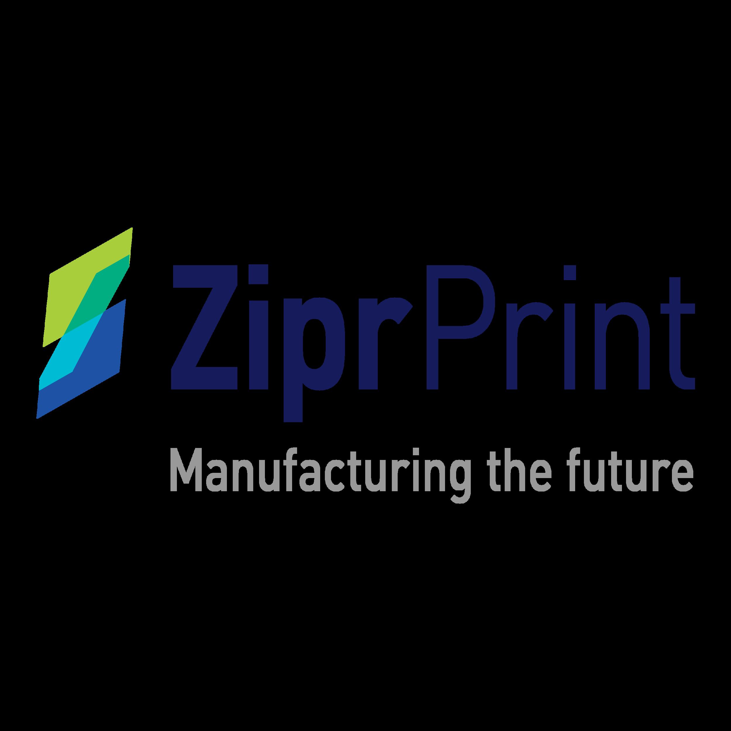 ZiprPrint 2.png