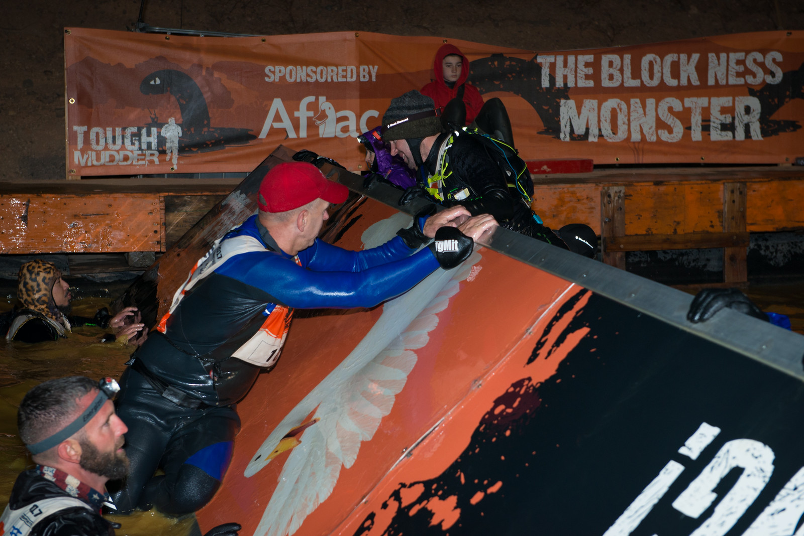 WTM 2017 Obstacles from midnight until the end-0104-X3.jpg