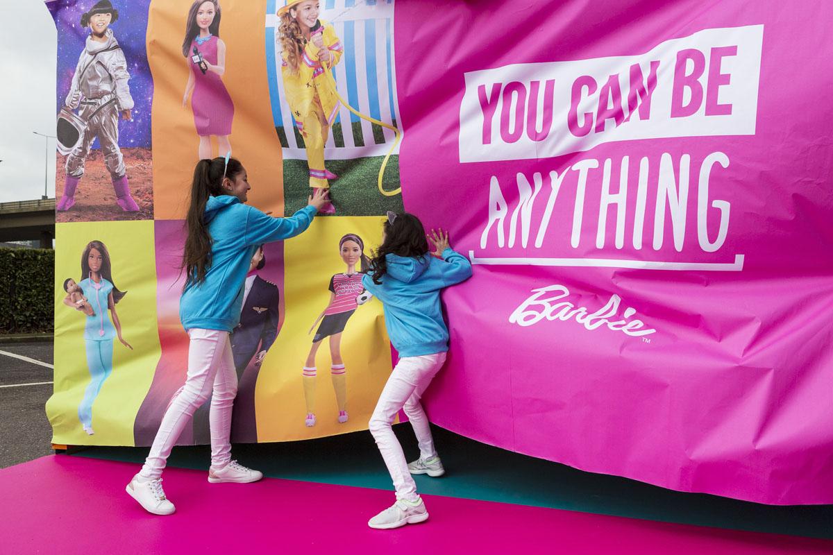 0026_Barbie-60yrs-9949-HighRes.jpg