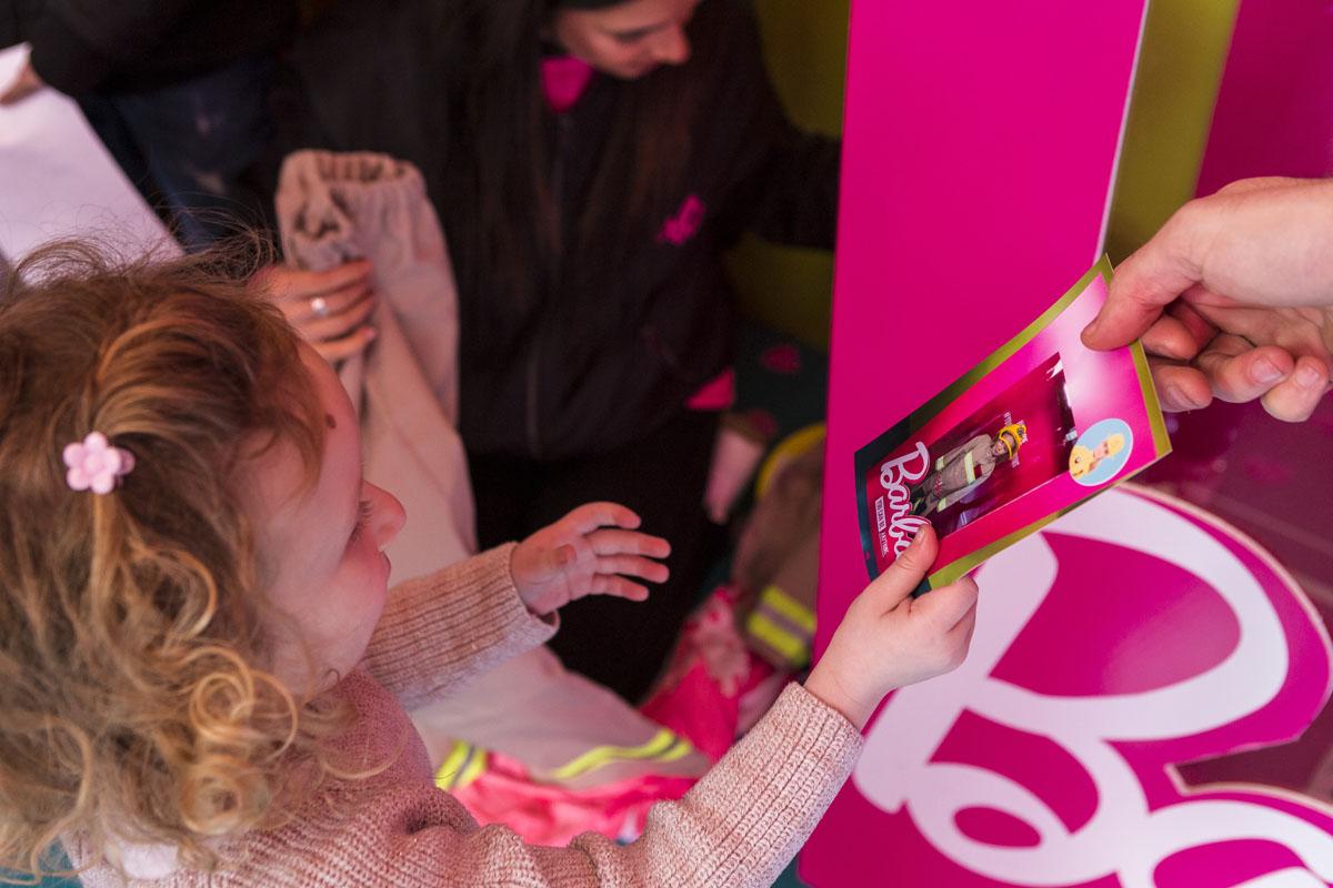 0069_Barbie-60yrs--42-HighRes.jpg