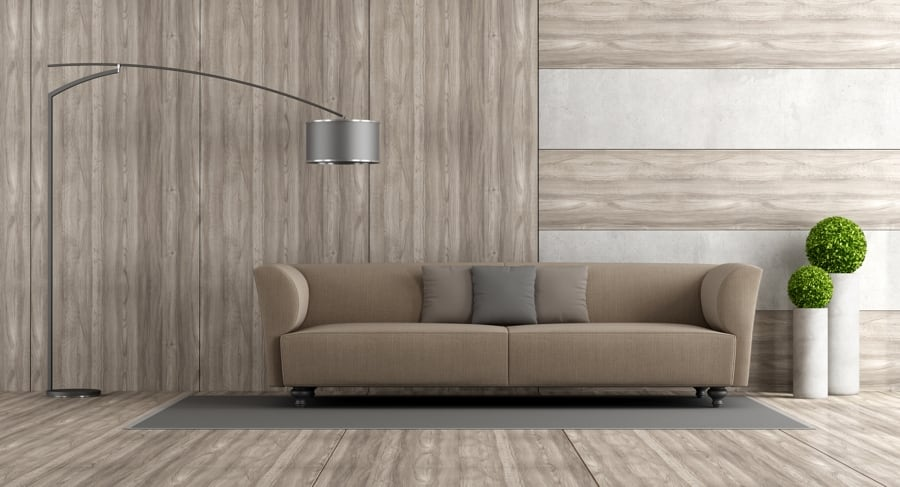 Luxury Vinyl vs. Laminate Flooring - Which Is Best?
