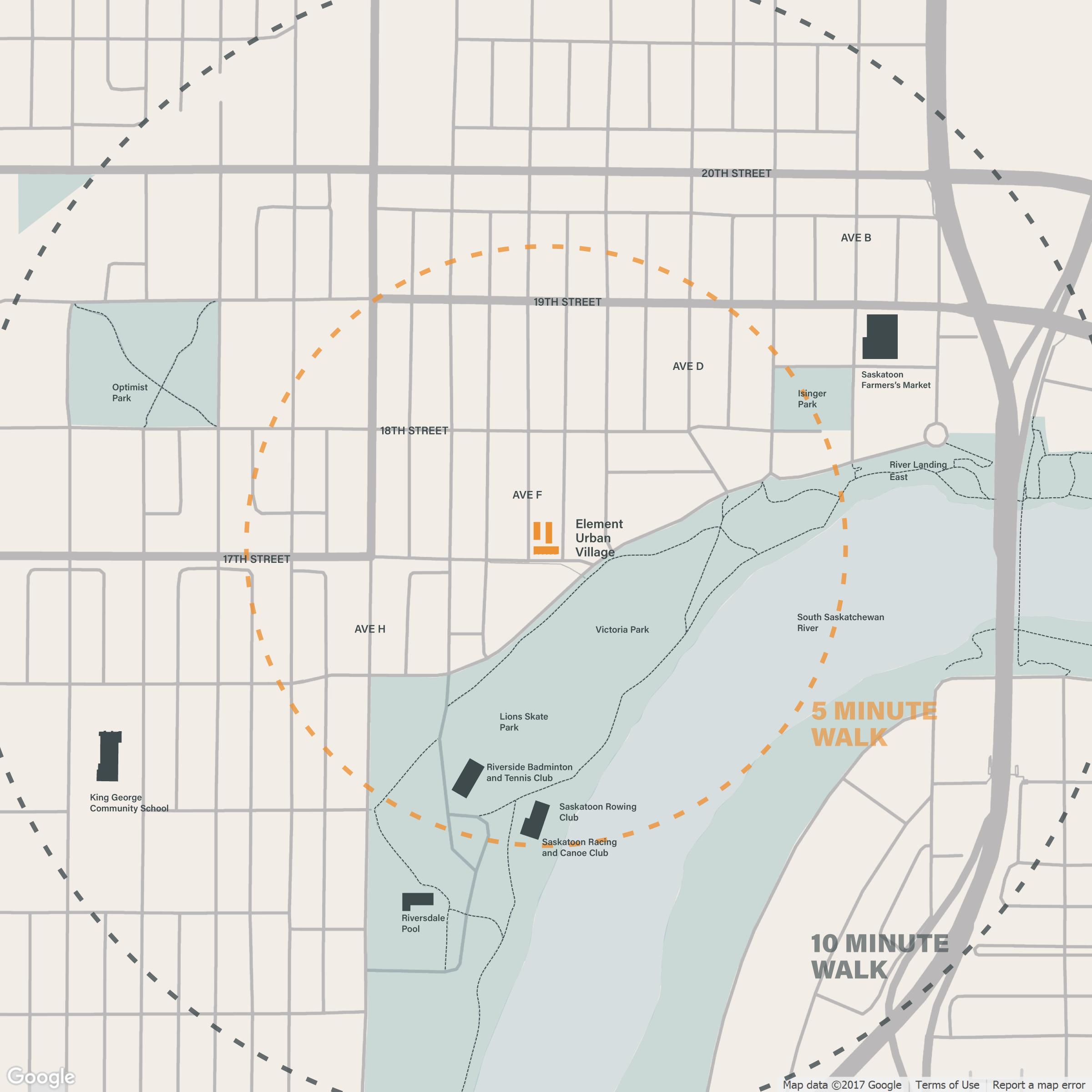2017-04---element-neighbourhood-map.png