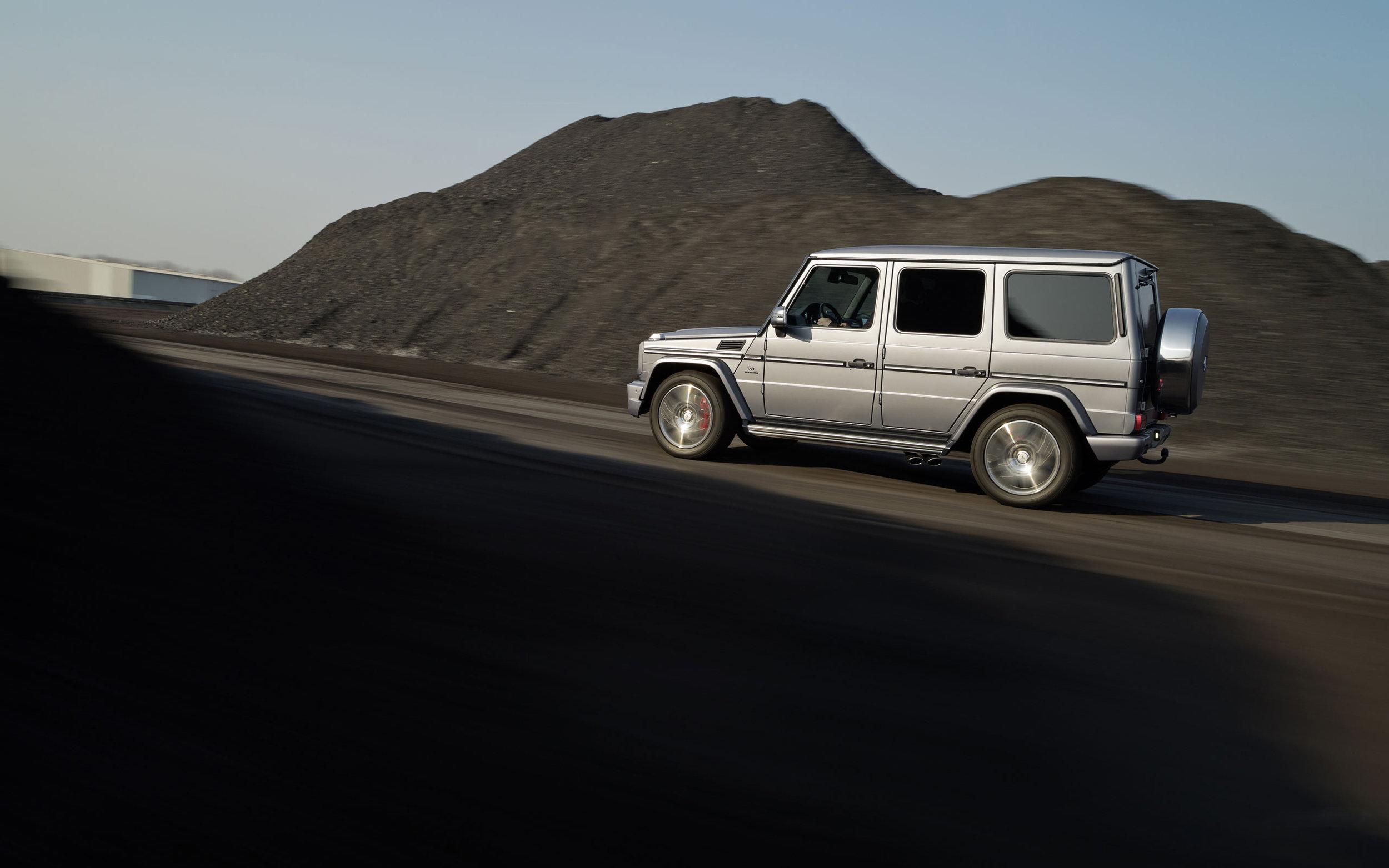 Mercedes-Benz_G_63_AMG_2012_04_2560x1600.jpg