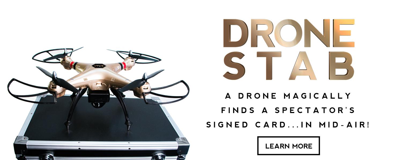 DroneStabHeaderMainL7.jpg