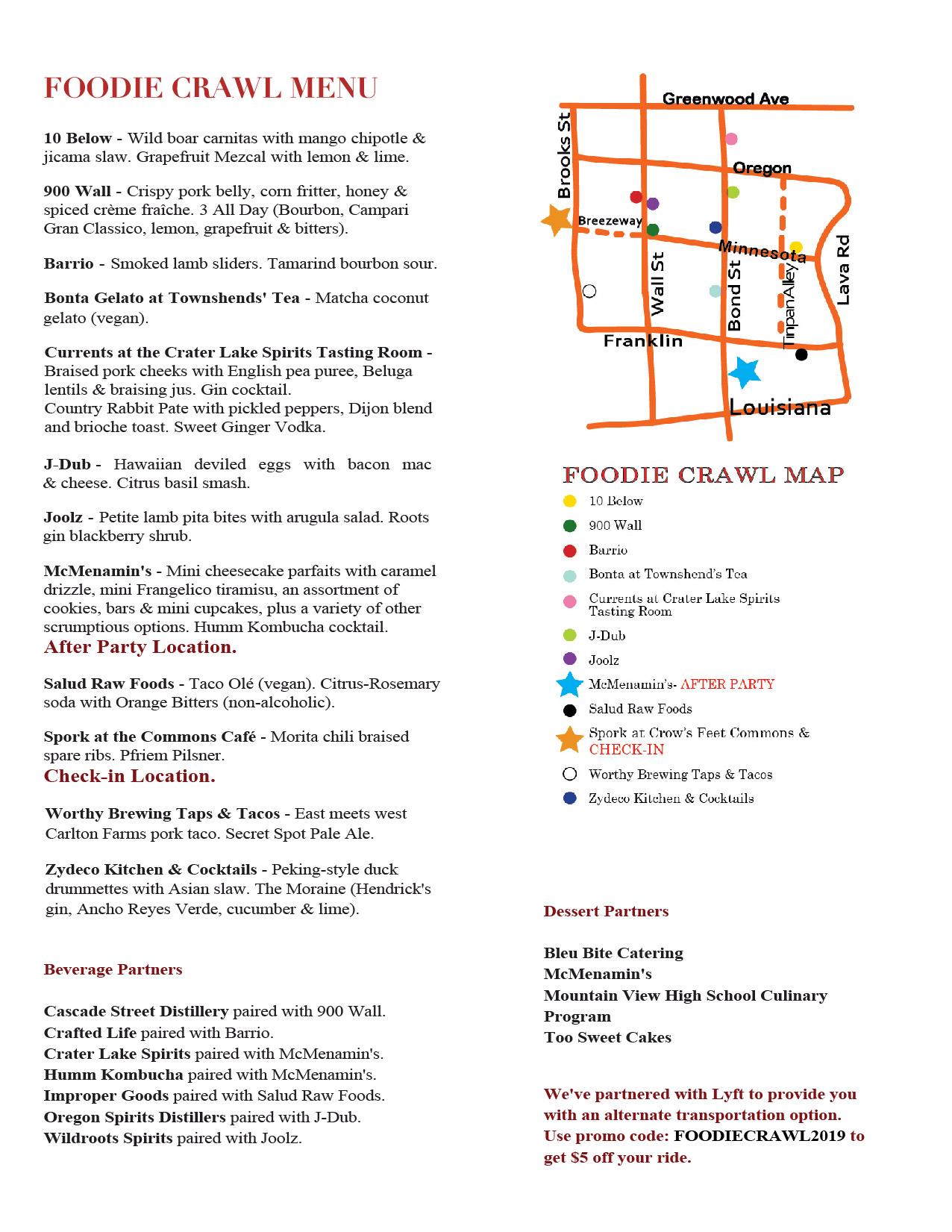 Foodie Crawl Map and Menu.jpg