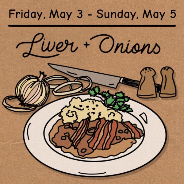 Liver&Onions_Social.jpg