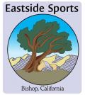 Eastside sports.jpg