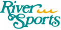 river-sports_0.png