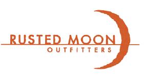 rustedmoonindy.com.png