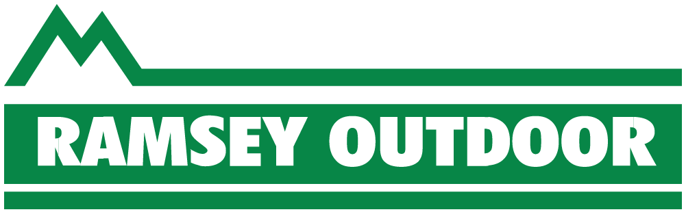 ramseyoutdoor.com.png