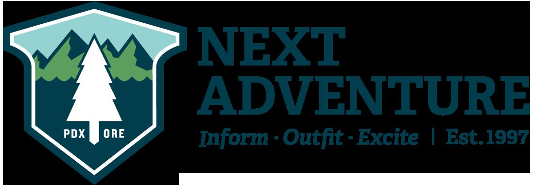 nextadventure.com.png