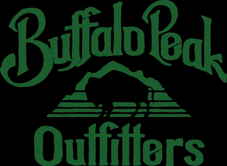 www.buffalopeak.net.png