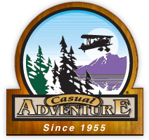 www.casualadventure.com.png