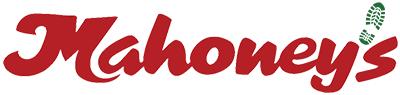 www.mahoneysports.com.png
