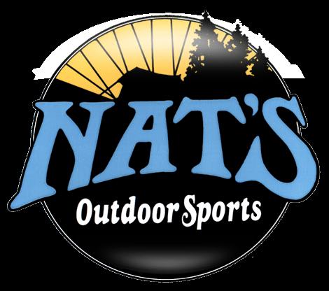 www.natsoutdoor.com.png