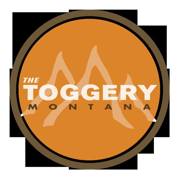 toggerymontana.com.png