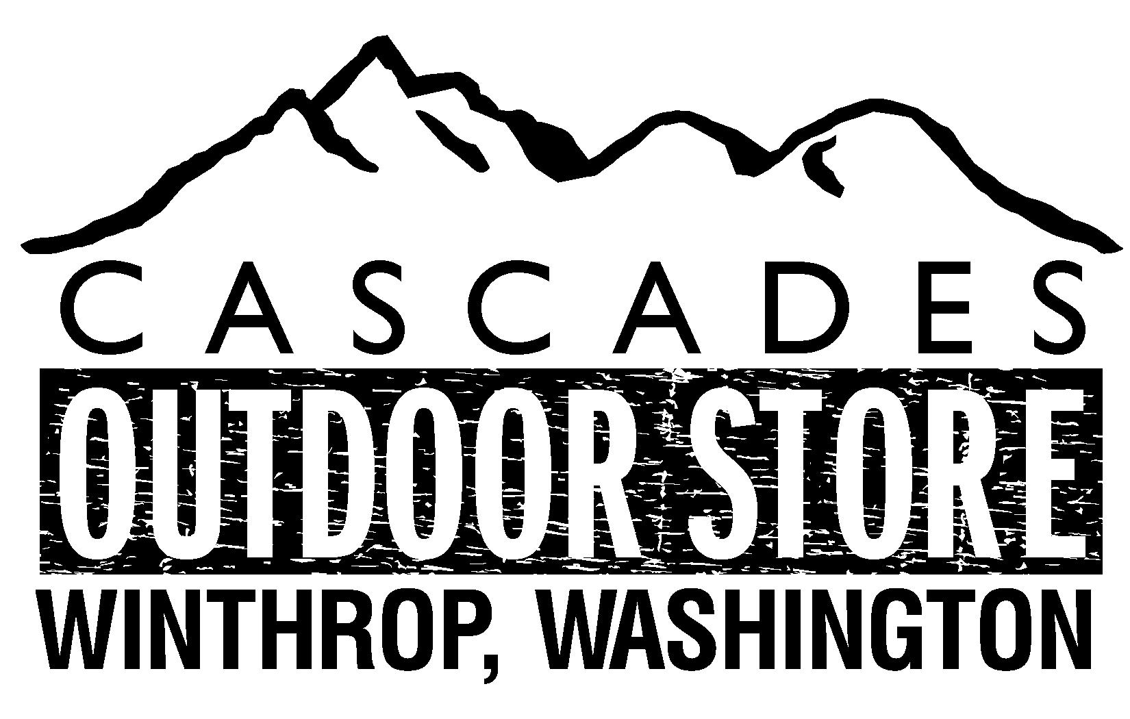 cascades-logo-FINAL-6-14-02.jpg
