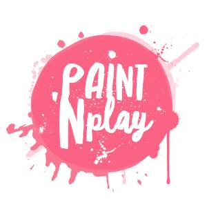 PaintNPlayLOGOFinal.png