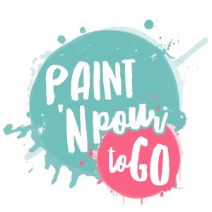 PaintNPaly_logo1 copy 2.png