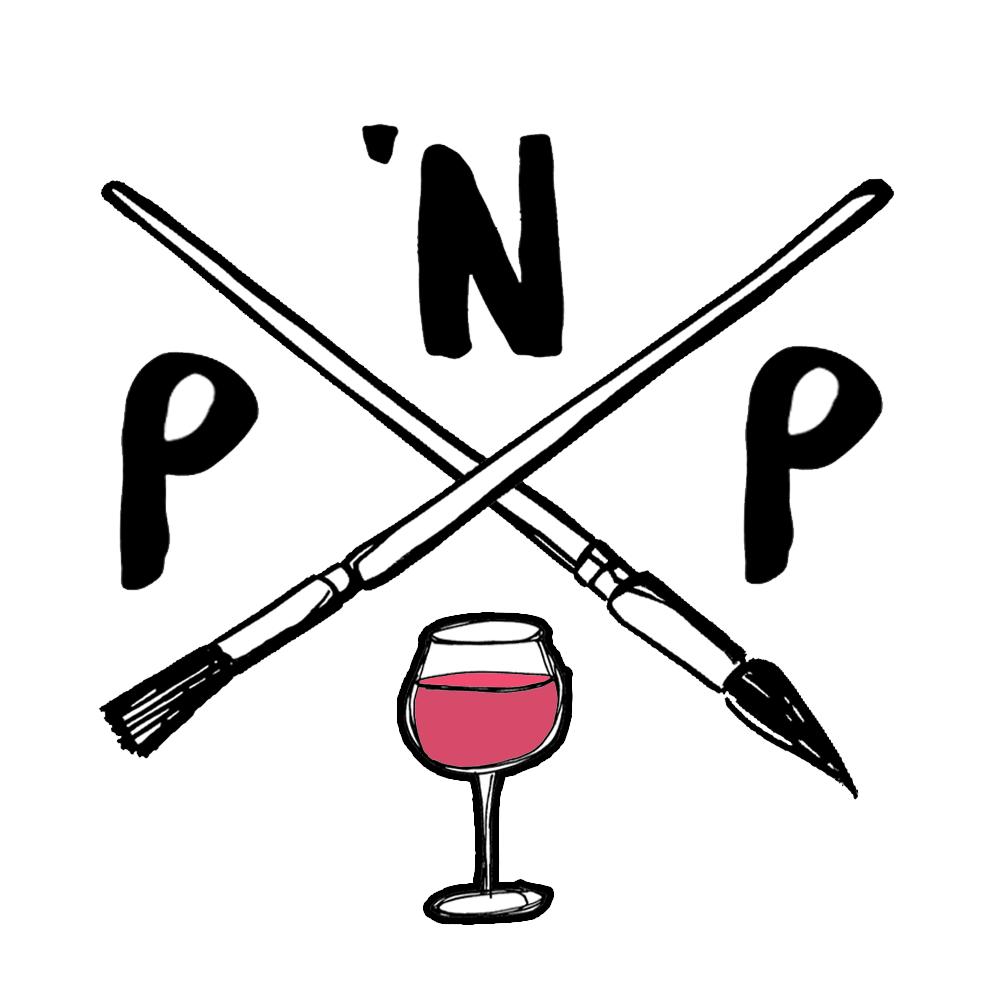 PnPCrosslogo2.0.png