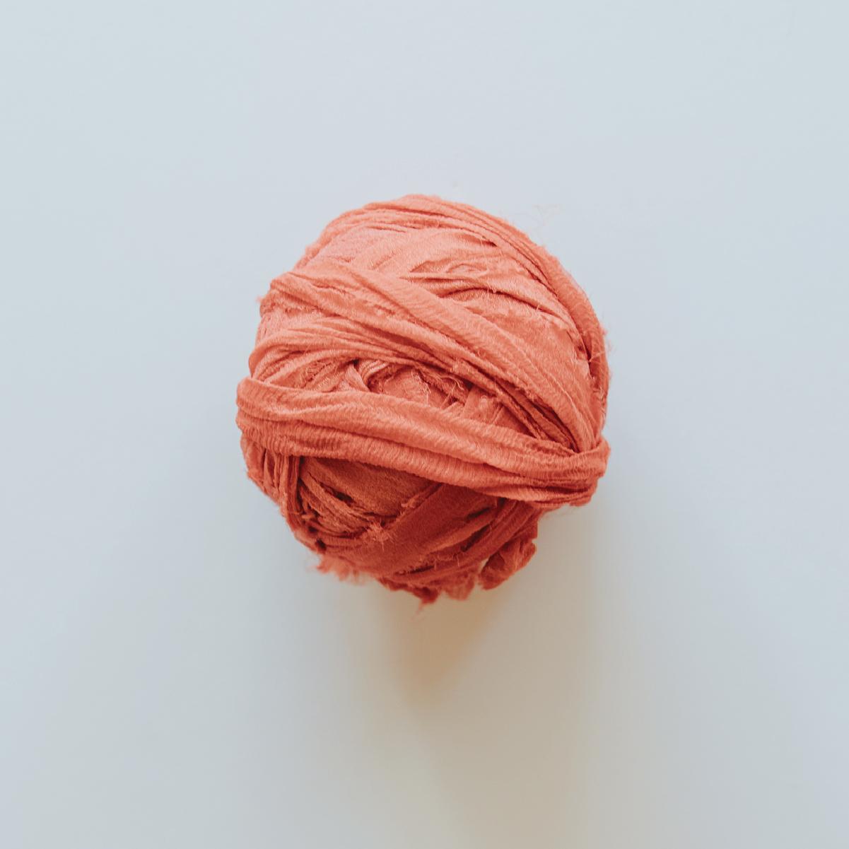 best weaving yarn
