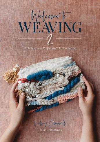 weaving book 2