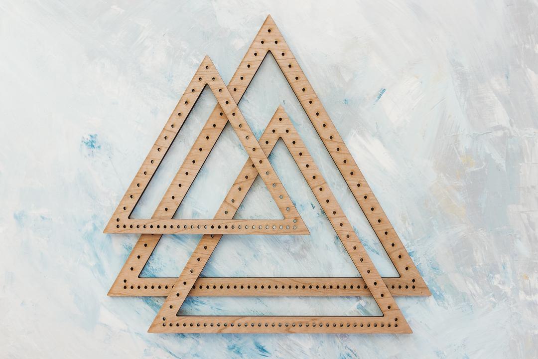 Triangle Looms.jpg