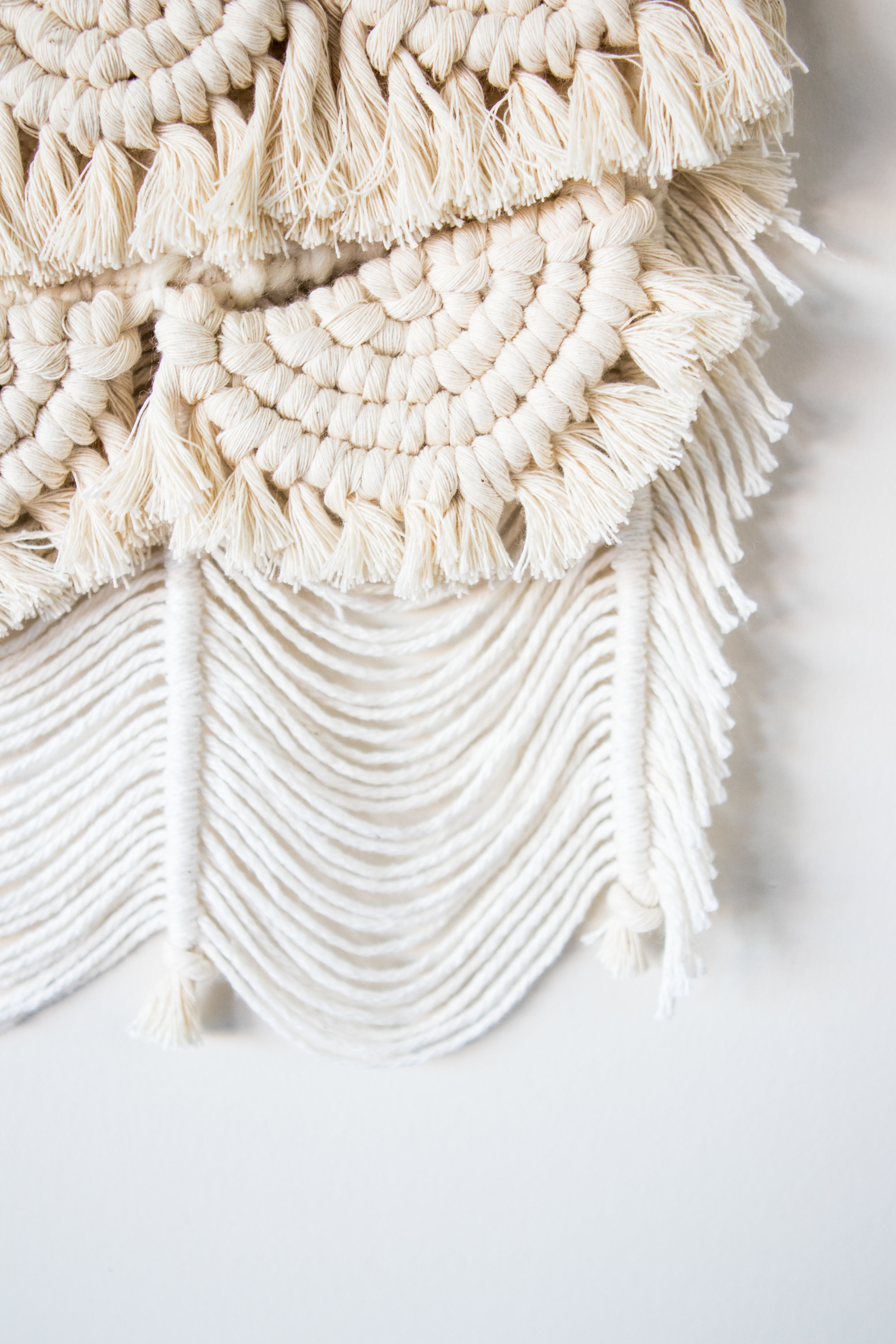 macrame tapestries full-3.jpg