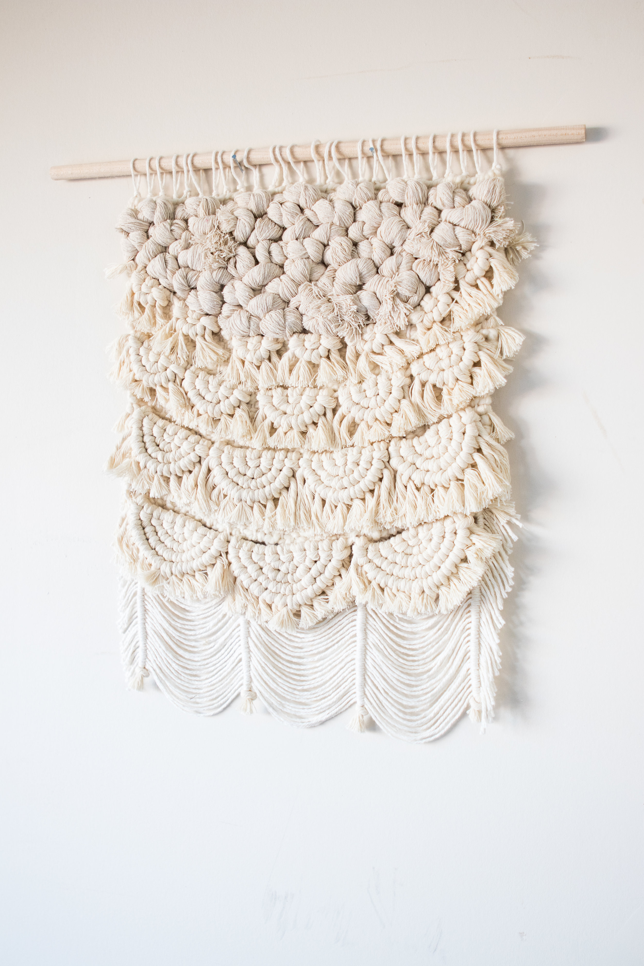 macrame tapestries full-8.jpg