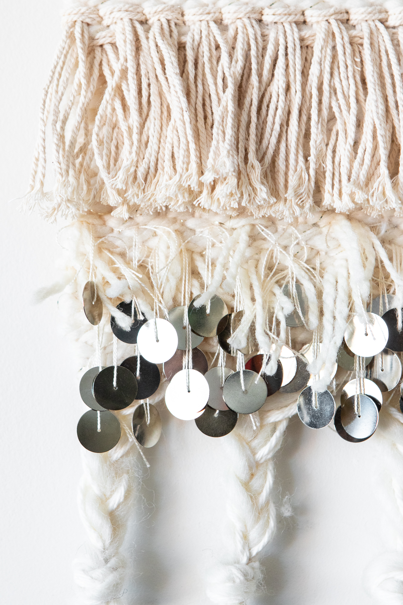 fringe + sequins weaving tutorial.jpg