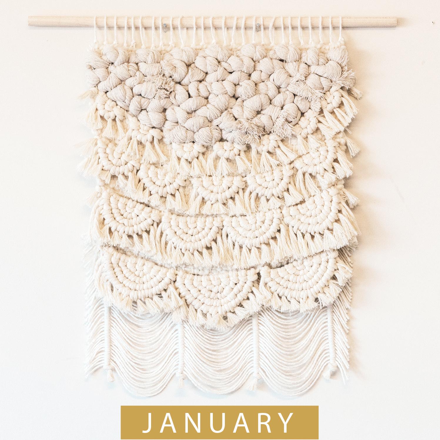 january_Month.jpg