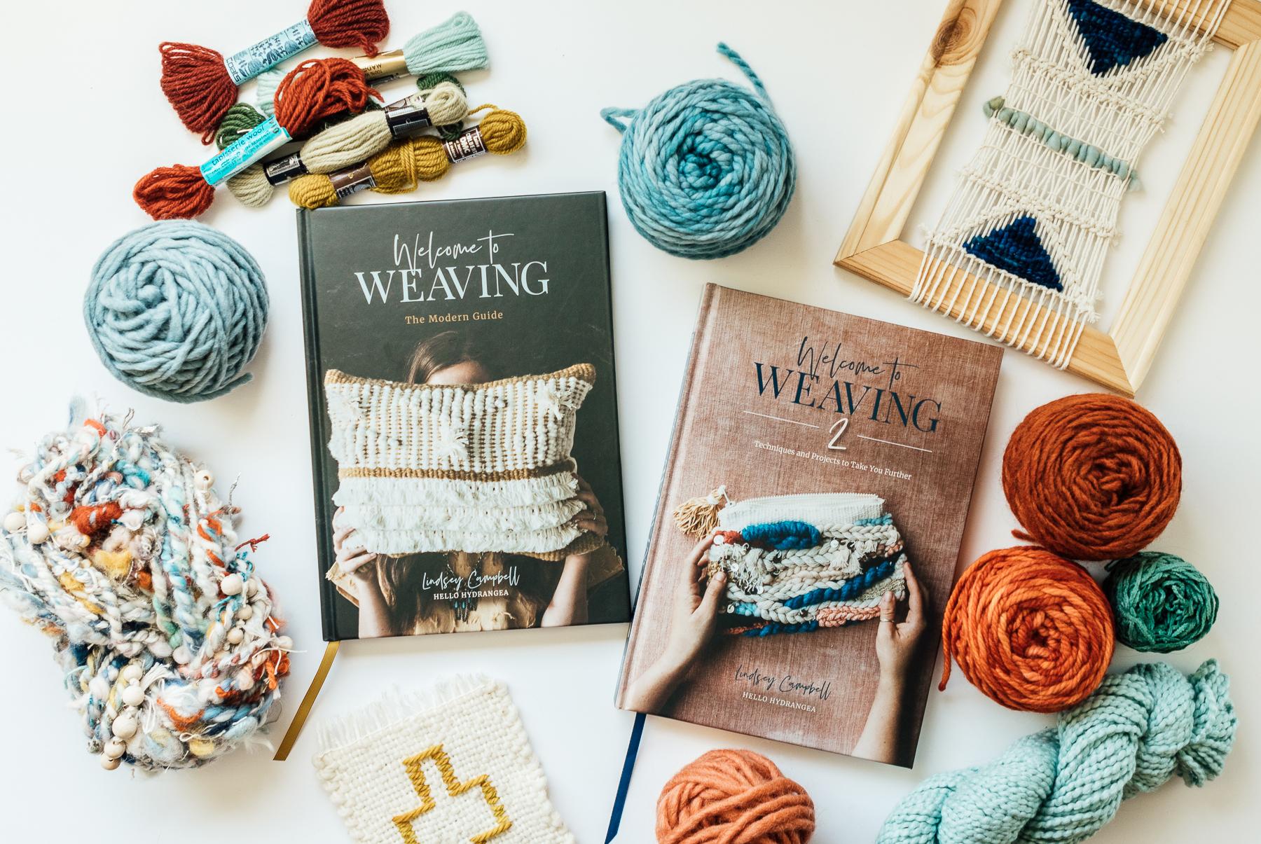 weaving books.jpg