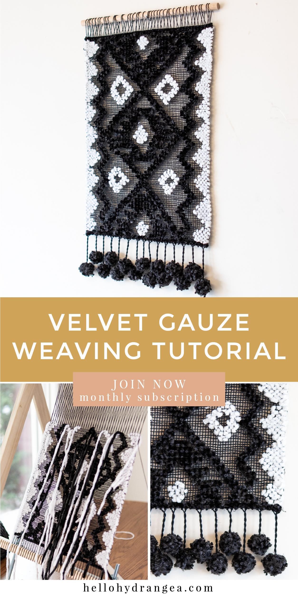 June gauze weaving project.jpg