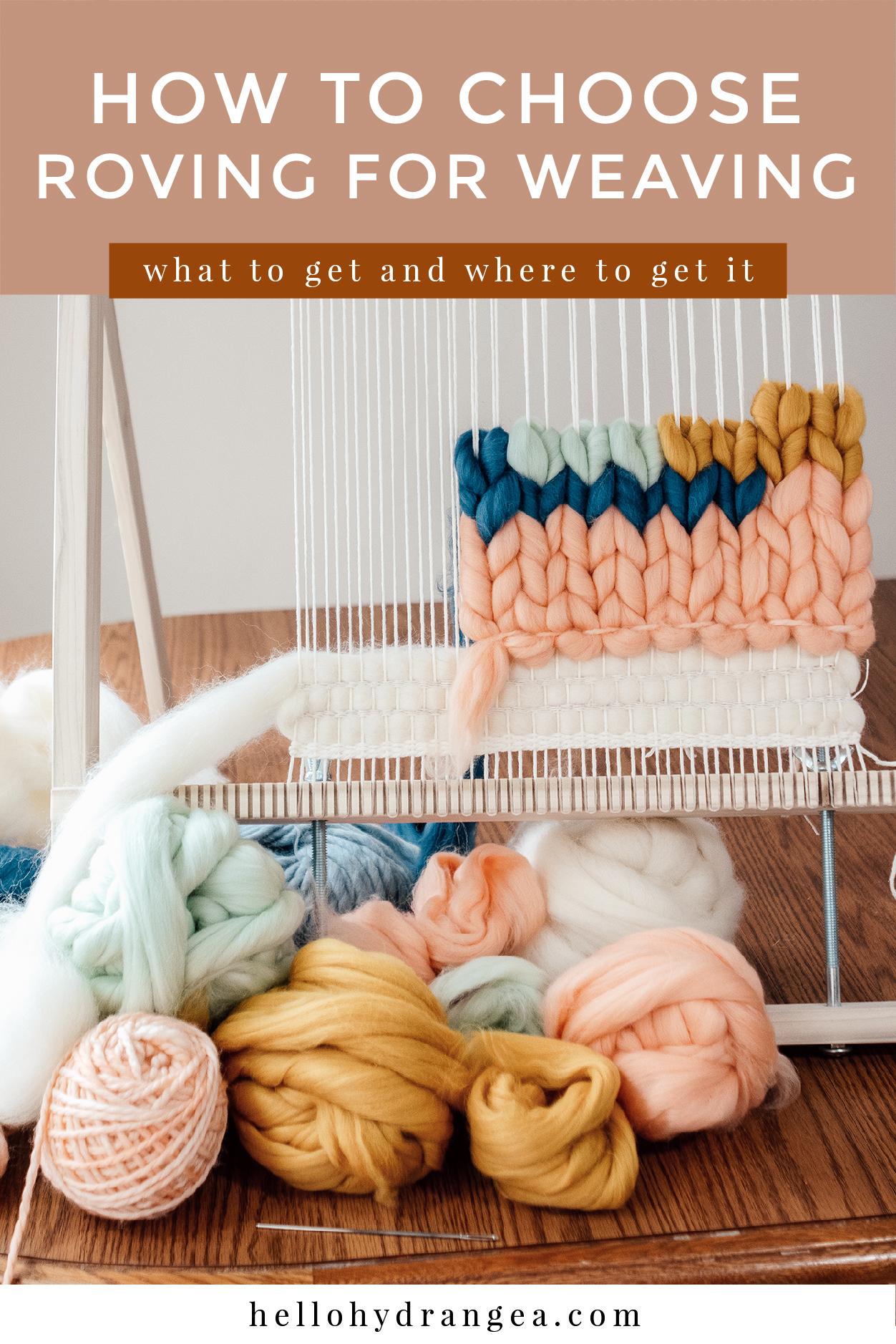 How to choose roving for weaving.jpg