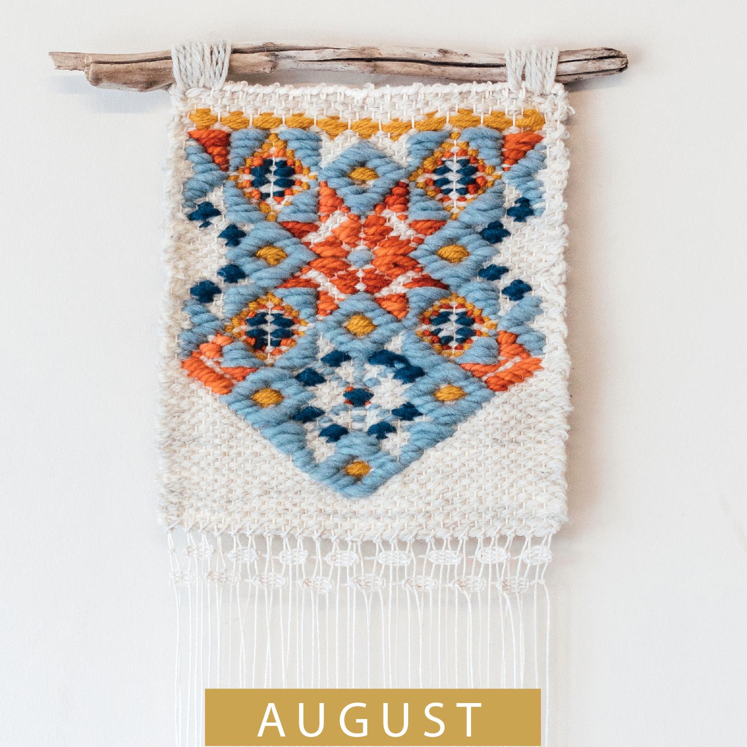 August_Month.jpg