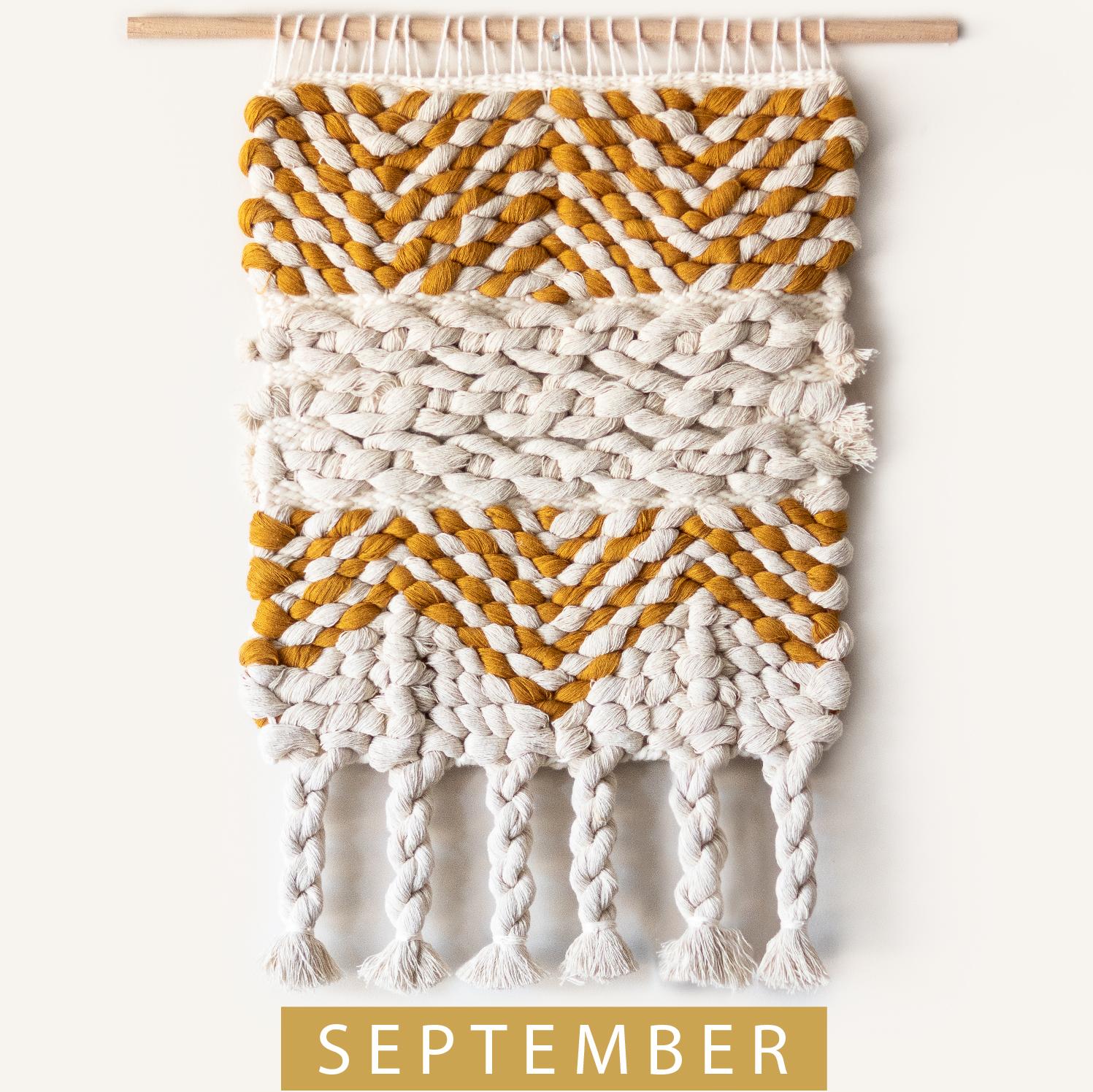 September_Month.jpg