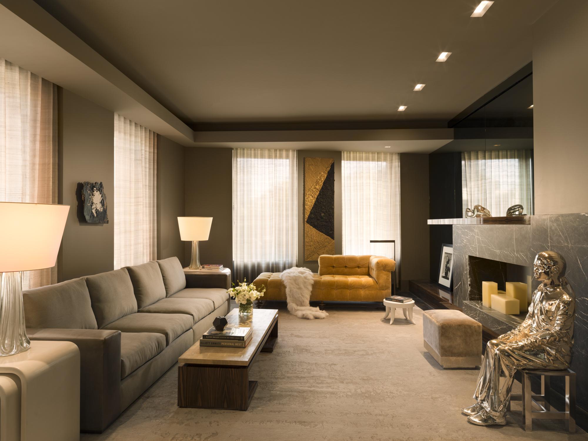 R Douglas Gellenbeck_Lafayette_living room.jpg