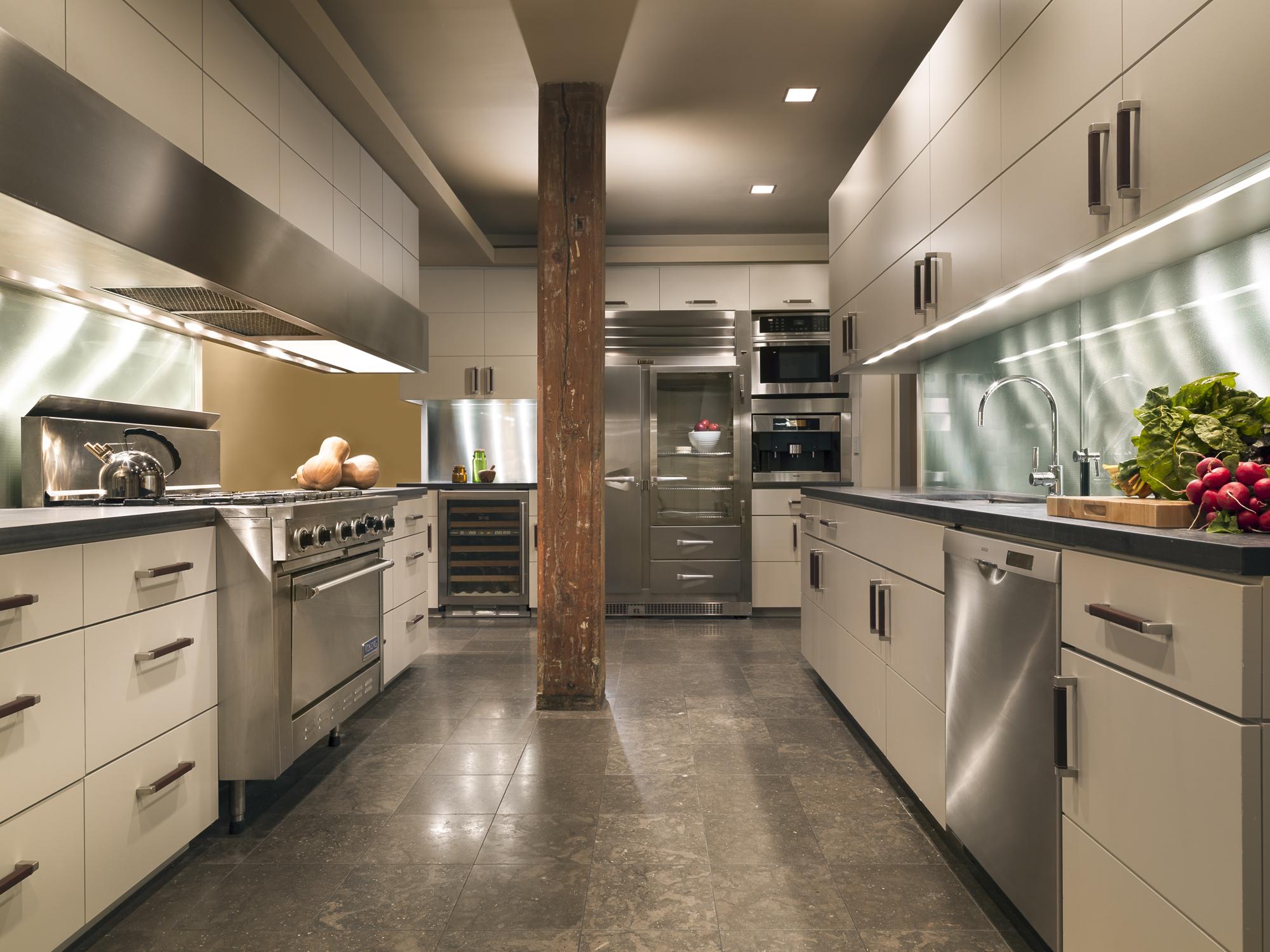R Douglas Gellenbeck_Lafayette_ kitchen.jpg