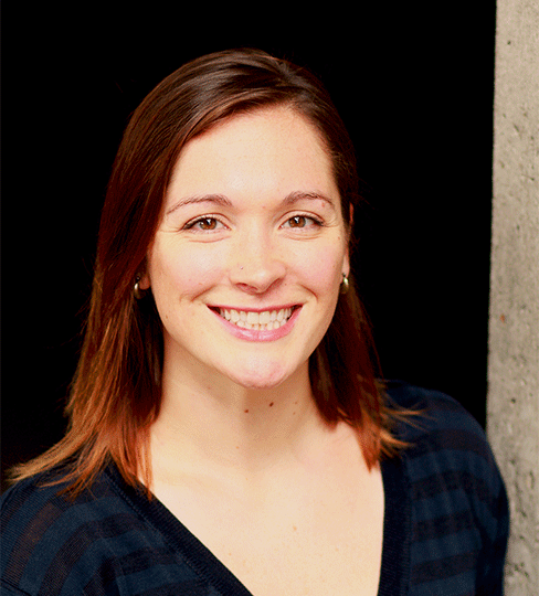 Jess Lange - Client Strategist. More pithy and insightful comments about Jess and so on.LinkedIn