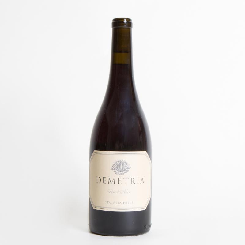 Pinot---St-Rita_WEB.jpg