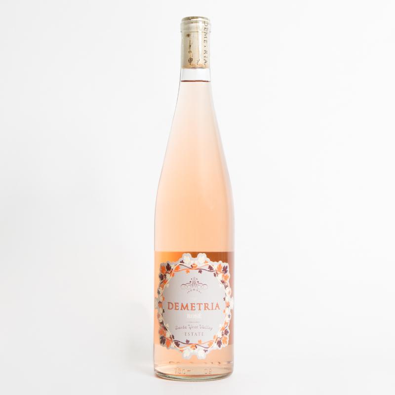 Rosé-(Slim-Bottle)_WEB.jpg